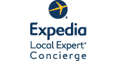 Conciergerie Expedia Local Expert